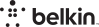 Belkin - Experience Source Sisteme Retelistica