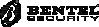 Bentel - Experience Source Sisteme Antiefractie