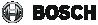 Bosch - Instalatii Electrice Experience Source