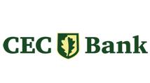 C.E.C. Bank Gorj – 21 puncte de lucru