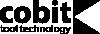 Cobit - Instalatii Electrice Experience Source