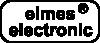 Elmes Electronics - Experience Source Sisteme Antiefractie