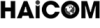 Haicom - Monitorizare Flota Auto Experience Source