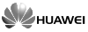 Huawei - Experience Source Sisteme Retelistica