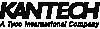 Kantech - EExperience Source Control Access