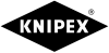 Knipex - Instalatii Electrice Experience Source