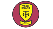 sc Team Guard srl Târgu Jiu