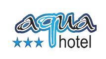 """Hotel """"Aqua"""" Târgu Jiu"""
