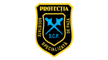 sc Protecţia srl Târgu Jiu