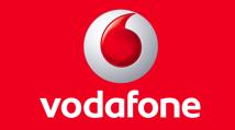 Vodafone Store – Târgu Jiu, Petroşani, Drobeta Turnu Severin
